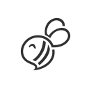 SupportBee Logo