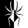 Sutrix Solutions logo