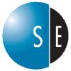 Suture Express, Inc.