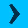 Silicon Valley Bank logo