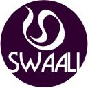 Logo of swaali