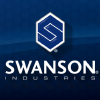Swanson Industries, Inc.