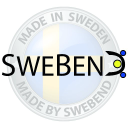 Logo of SweBend