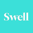 Www.swellinvesting