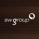 SWgroup logo