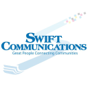 Swift Communications logo