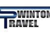 Logo of Swinton  Travel