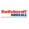 Switchcraft, Inc.