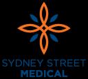 Sydney Street Medical