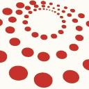 synergIT Incorporated logo