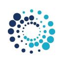 Logo of Carlos Rodrigo
