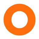 Synergy Istanbul logo