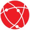 Synotis logo