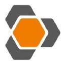 Syracom Logo