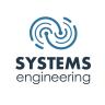 Systems Engineering logo