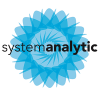 System Analytic Ltd.
