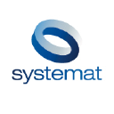 SYSTEMAT BELUX S.A. logo
