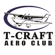 Aviation job opportunities with T Craft