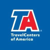TravelCenters of America LLC
