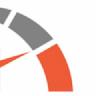 TachTech logo