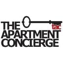 The Apartment Concierge logo