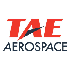 Aviation job opportunities with Tae Aviation