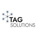 TAG Solutions logo