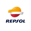 Repsol Oil & Gas Canada Inc