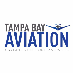 Aviation training opportunities with Tampa Bay Aviation