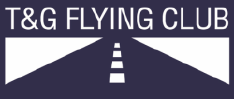 Aviation training opportunities with T G Flying Club
