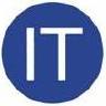 Tangible Benefit logo