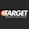 Target Sales, Inc. (DBA Target Distributing)