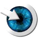 Target Marketing Solutions logo