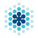 Tarheel Promotions, Inc. logo