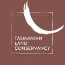 Tasmanian Land Conservancy Inc. Logo