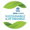 The Tata Power Company Ltd.