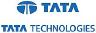 Tata Technologies logo