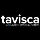 Tavisca Solutions Pvt. Ltd. logo