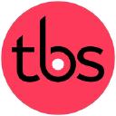 www.tbs-education.fr/ logo