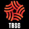 T Burns Sports Group LLC