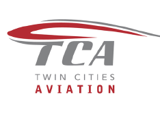 Aviation training opportunities with Twin Cities Aviation