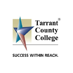 Aviation training opportunities with Tarrant County Avionics Aircraft Maintenance