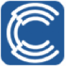 Technology Coast Partners logo