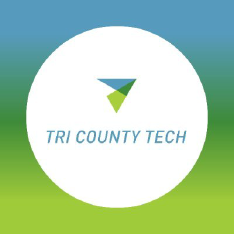 Aviation training opportunities with Tri County Technology Center