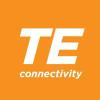 TE Connectivity Ltd.