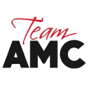 American Media Corporation logo