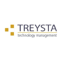 TREYSTA logo