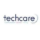 Techcare Comm logo