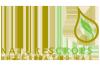 Technology Crops International