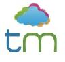 TechMatrix Pte Ltd logo